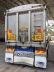 Stoodley Chassis-Tip B-Trailer